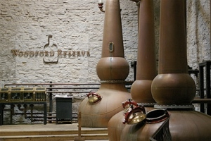woodford_reserve_distillery