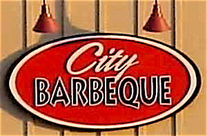 City Barbeque 2