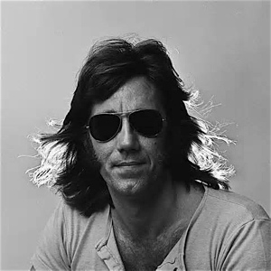 Ray Manzarek keyboardist and co-founder of The Doors died Monday in Rossenheim Germany after a long battle with bile duct cancer. He was 74.  sc 1 st  Urban Llama & Ray Manzarek Keyboard Player of The Doors Dies | Urban Llama