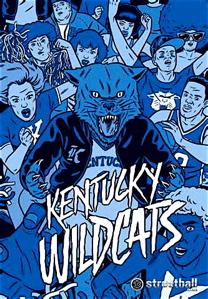 Wildcats 3