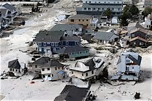 Sandy 3