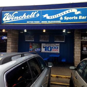 Winchells 1