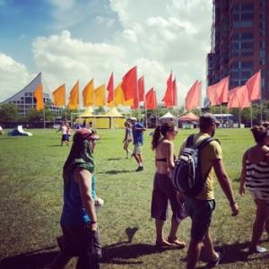 Fest6