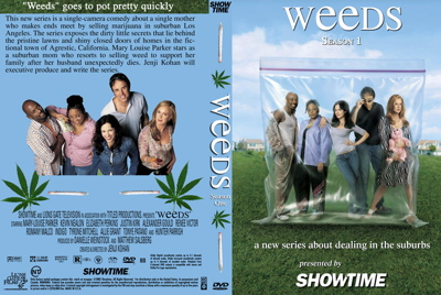 3411Weeds_Season_1_Cover_-_Nettech