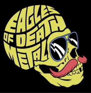 433full-eagles-of-death-metal