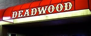 best-bars-deadwood