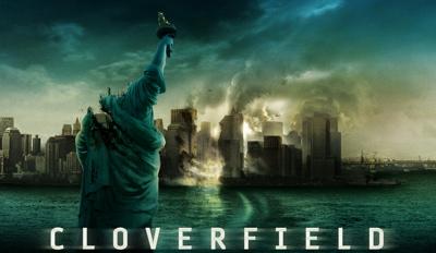 cloverfield-2-1024