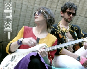 MGMT 5