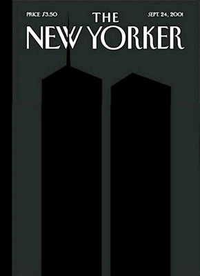 New Yorker2 081108 - spiegelman-cover_thumb_w_580