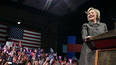Hillary-Clinton-primary-night-jpg