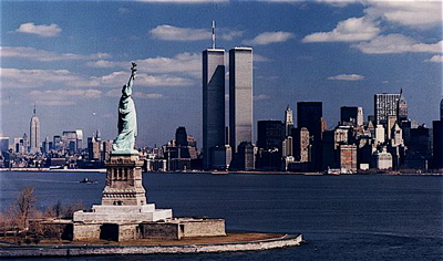 9-11-01-1-liberty-towers